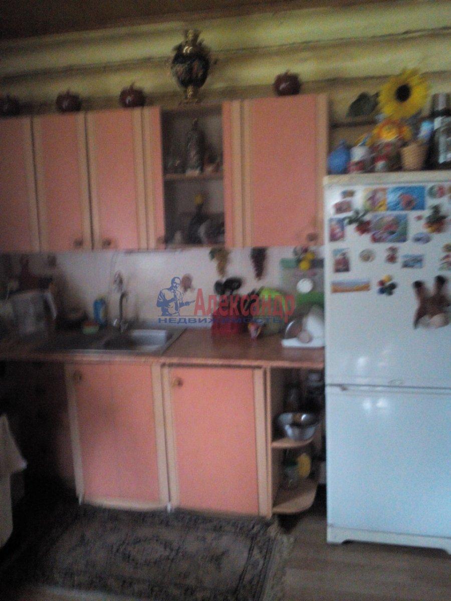 Жилой дом (80м2) на продажу — фото 12 из 24
