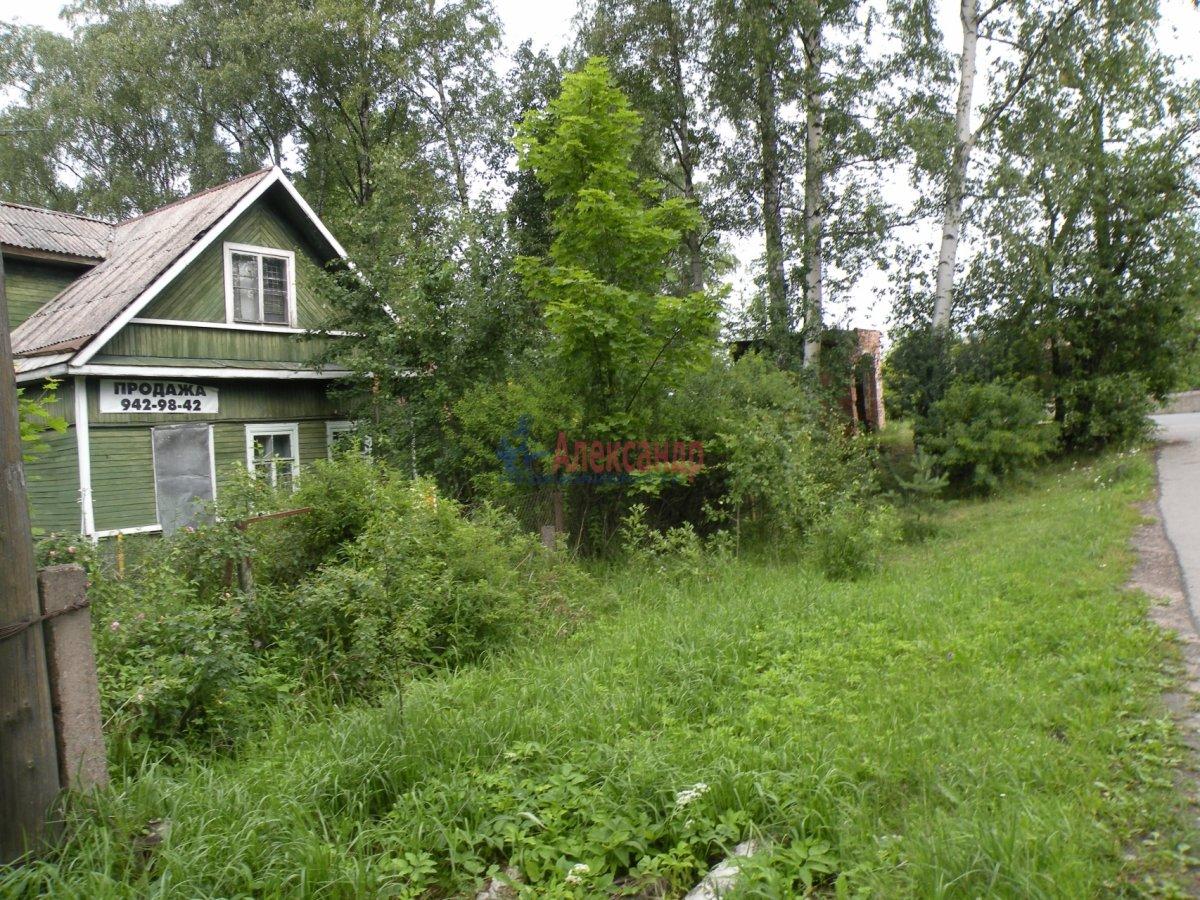 Жилой дом (54м2) на продажу — фото 4 из 4