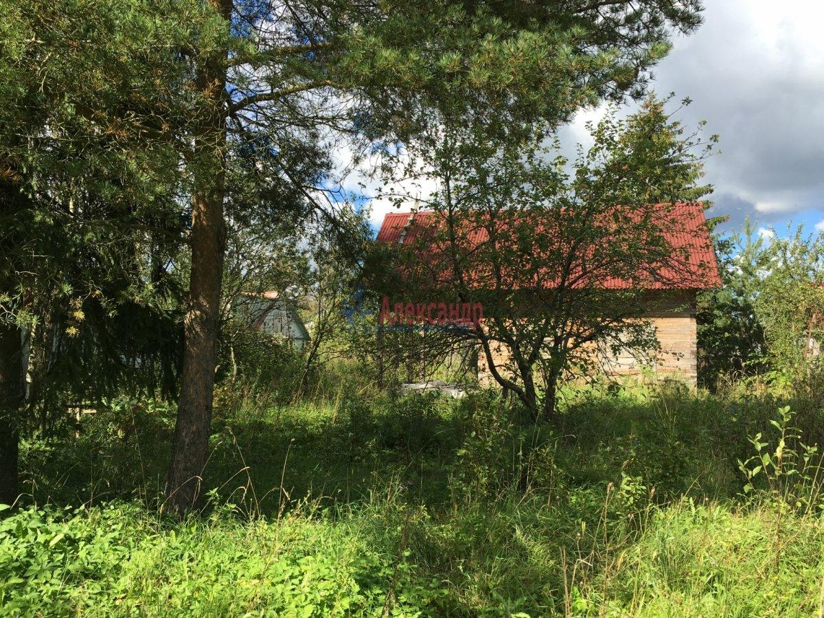 Жилой дом (108м2) на продажу — фото 5 из 14