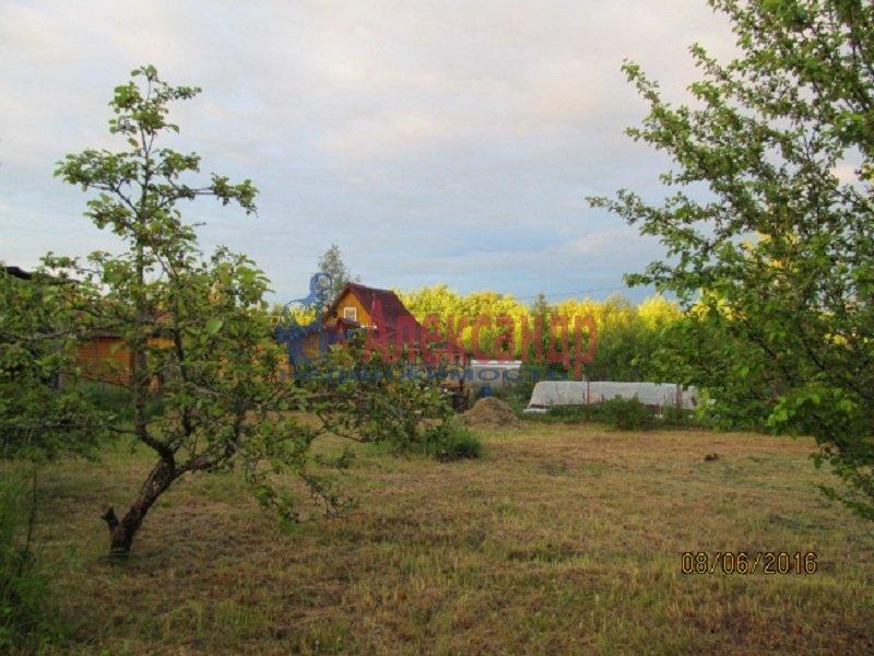 Дачный дом (20м2) на продажу — фото 2 из 8