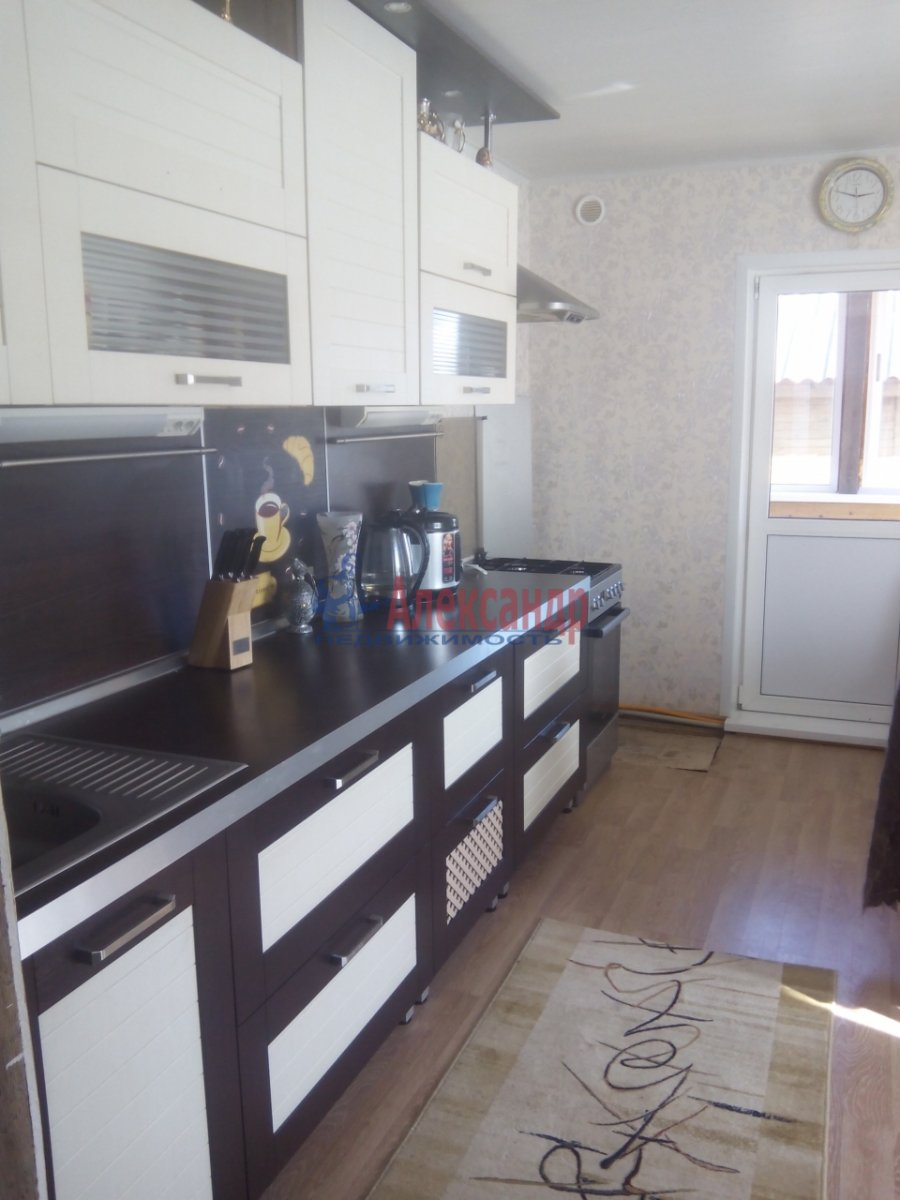 Жилой дом (215м2) на продажу — фото 3 из 12