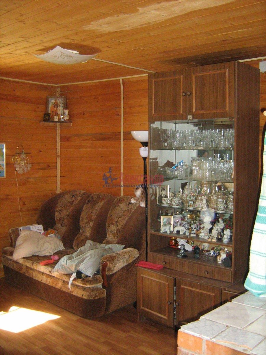 Жилой дом (69м2) на продажу — фото 4 из 15