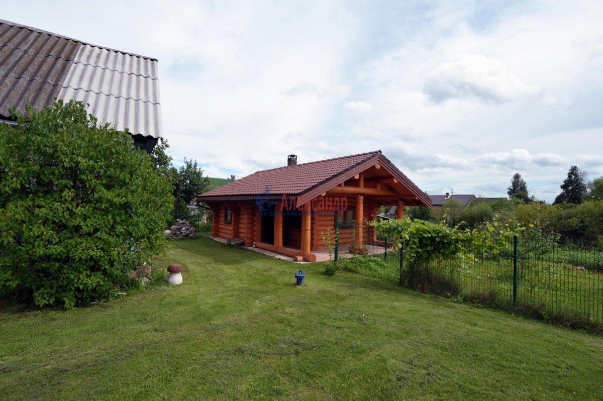 Жилой дом (54м2) на продажу — фото 5 из 15