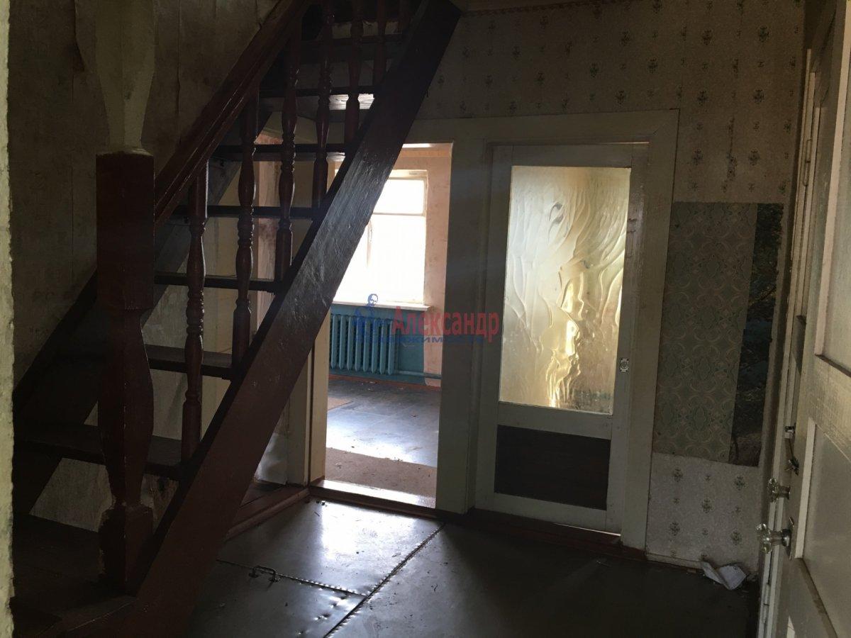 Жилой дом (79м2) на продажу — фото 11 из 25