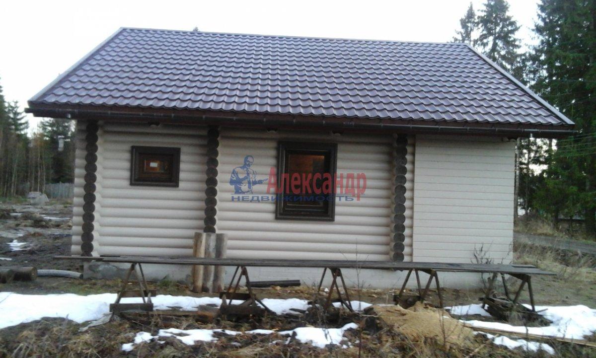 Жилой дом (40м2) на продажу — фото 23 из 34