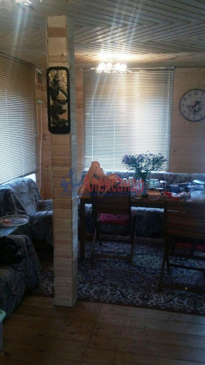 Жилой дом (130м2) на продажу — фото 2 из 5