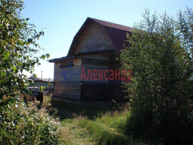 Жилой дом (180м2) на продажу — фото 3 из 7