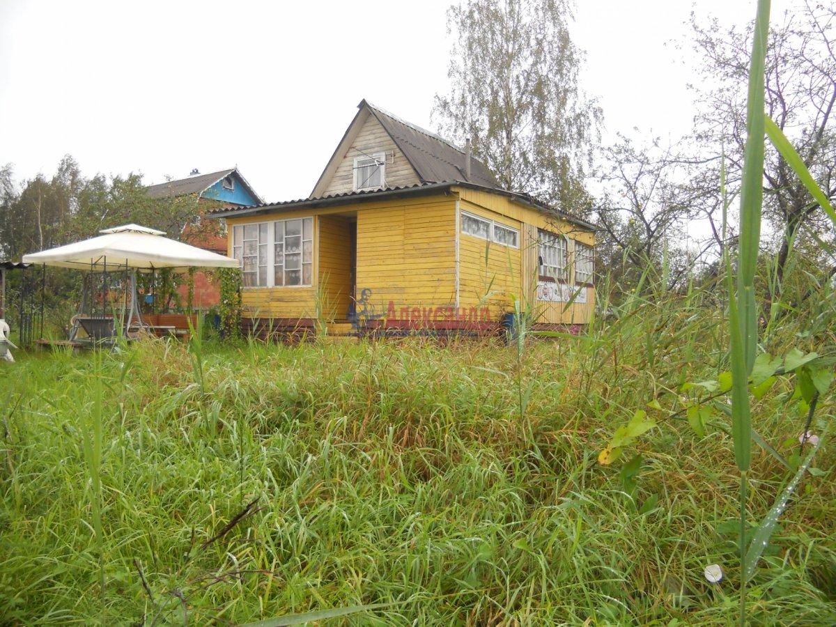 Садовый дом (40м2) на продажу — фото 6 из 12