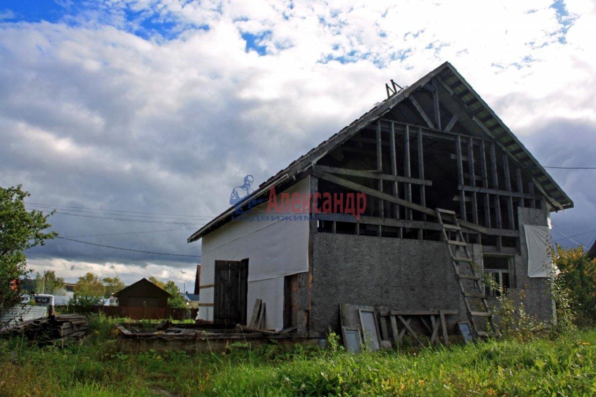 Жилой дом (168м2) на продажу — фото 8 из 19