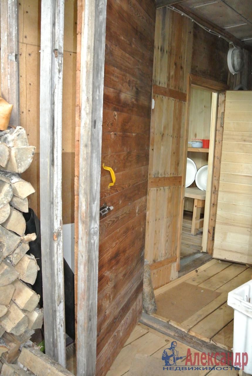 Дачный дом (48м2) на продажу — фото 6 из 22
