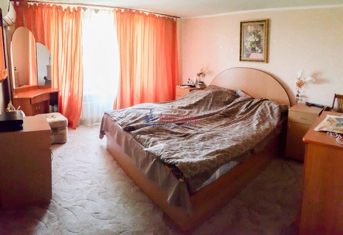 Дачный дом (104м2) на продажу — фото 15 из 29