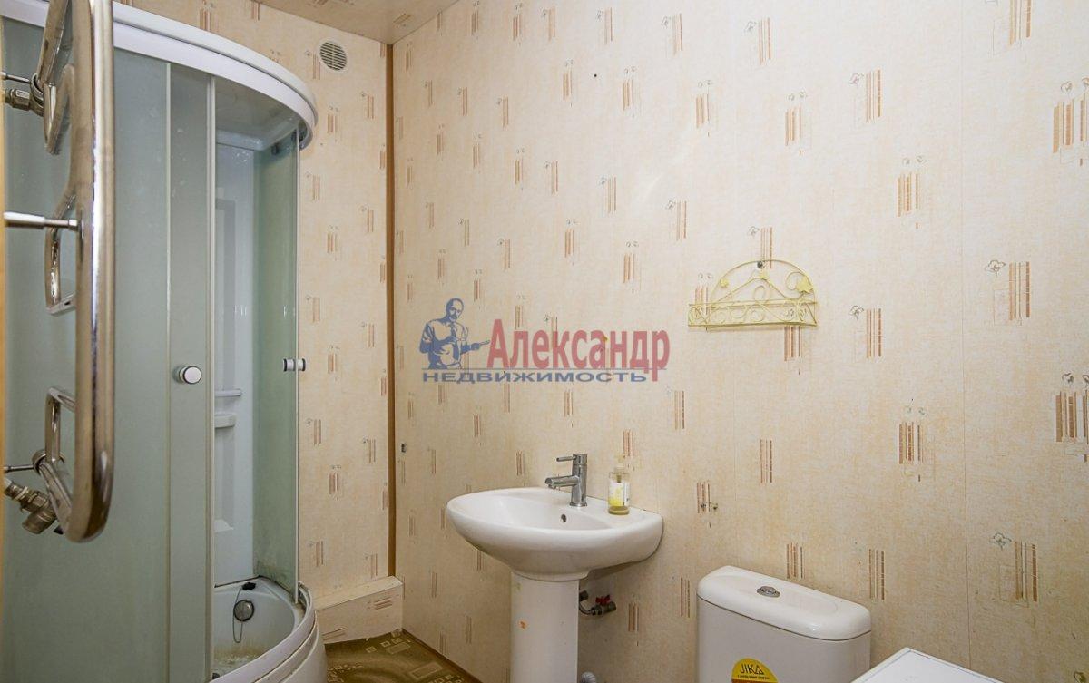 Жилой дом (167м2) на продажу — фото 5 из 27