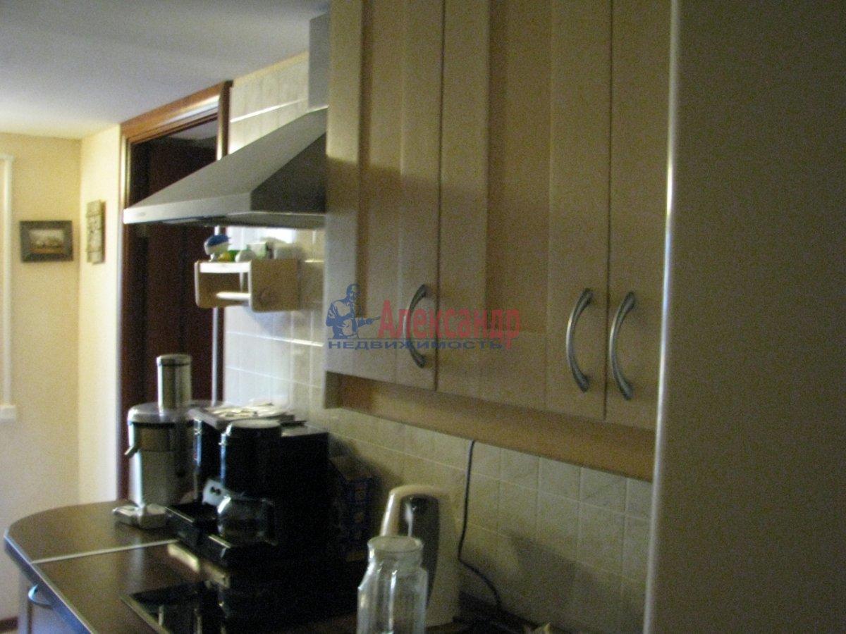 Жилой дом (175м2) на продажу — фото 26 из 47