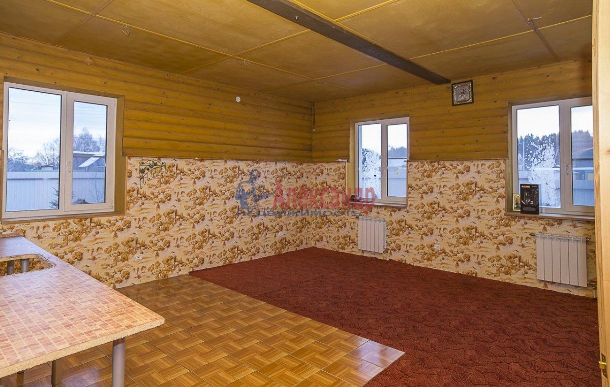 Жилой дом (167м2) на продажу — фото 6 из 27
