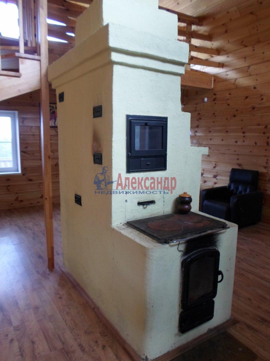 Жилой дом (212м2) на продажу — фото 36 из 58