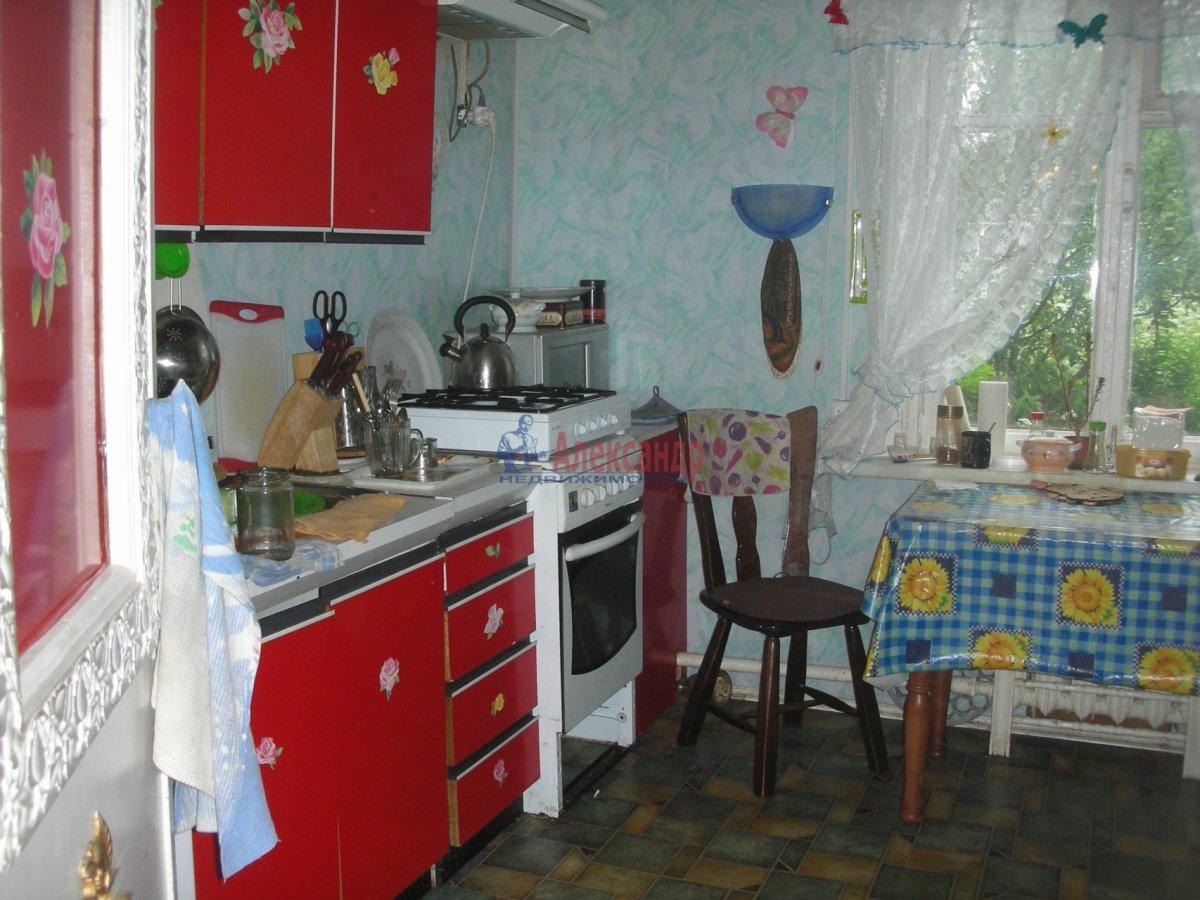 Жилой дом (148м2) на продажу — фото 14 из 22