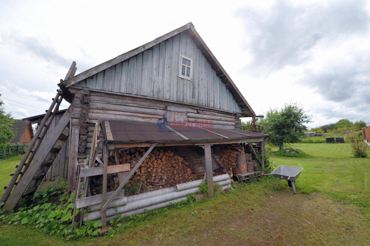 Жилой дом (54м2) на продажу — фото 6 из 15