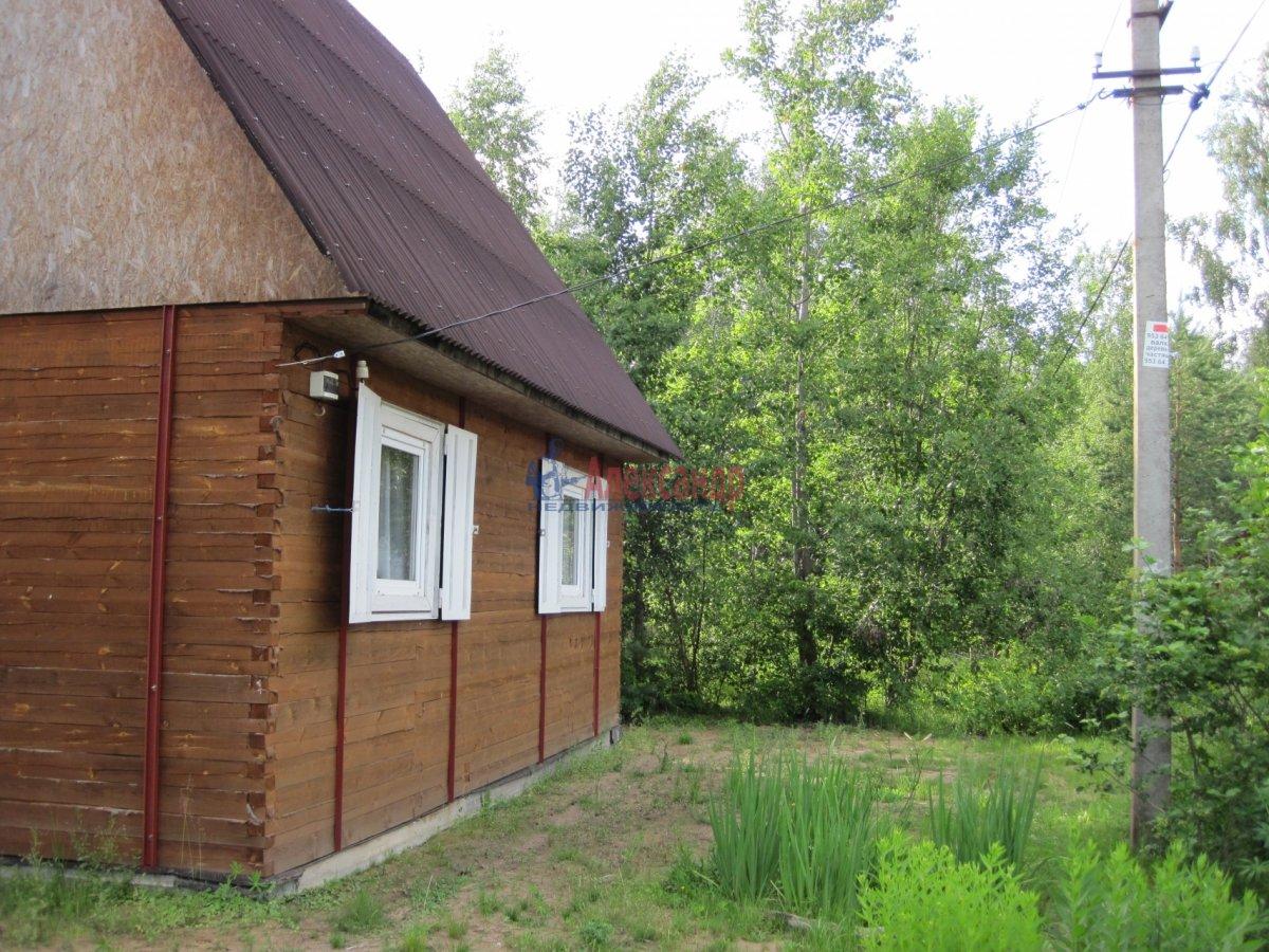 Дачный дом (108м2) на продажу — фото 14 из 37