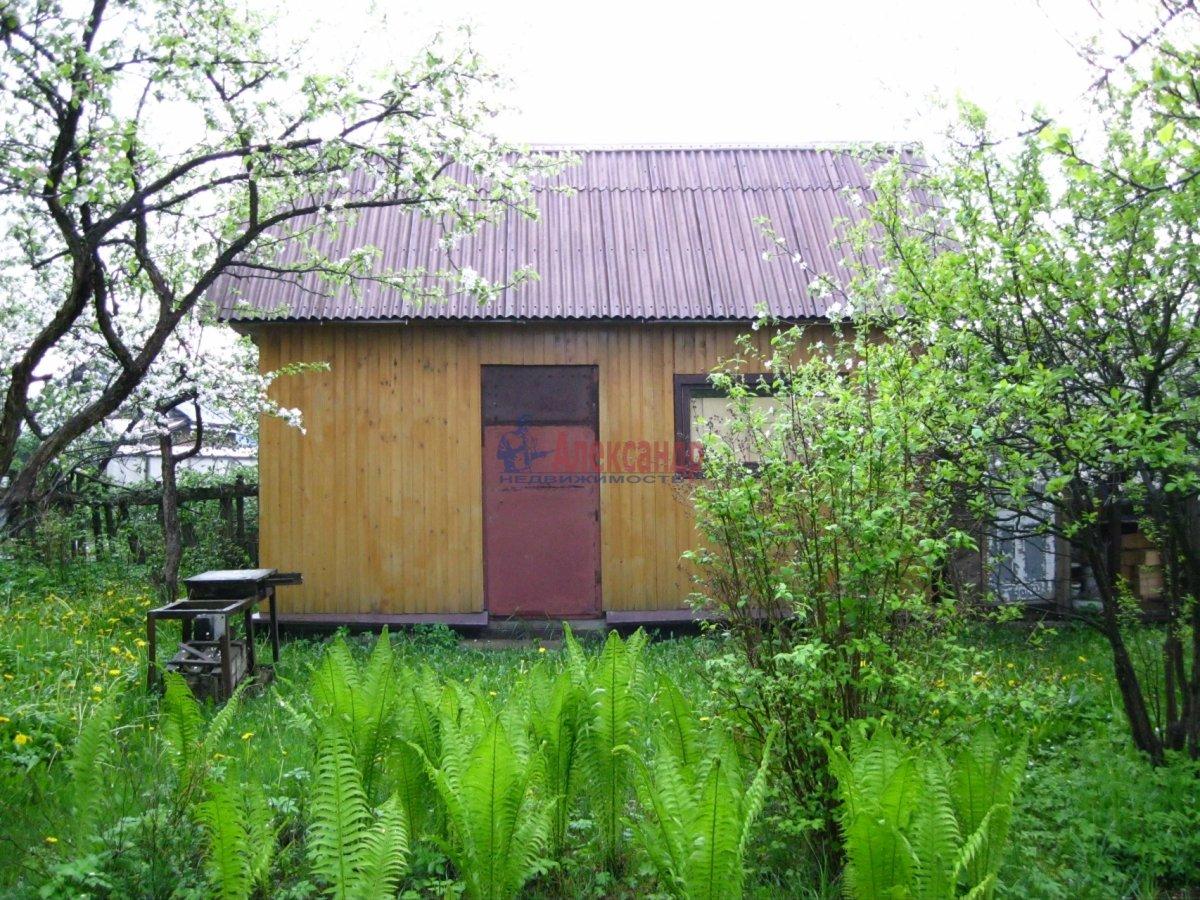 Дачный дом (60м2) на продажу — фото 4 из 5