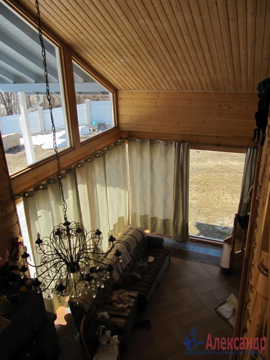 Жилой дом (275м2) на продажу — фото 15 из 24