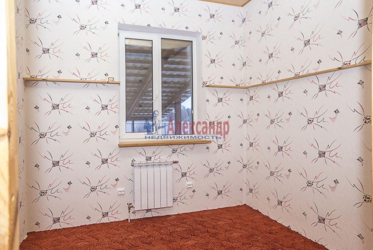 Жилой дом (167м2) на продажу — фото 8 из 27