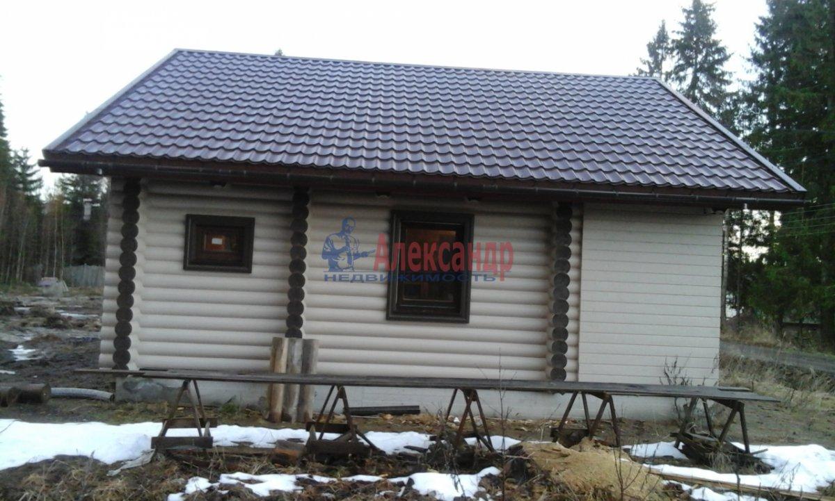 Жилой дом (40м2) на продажу — фото 24 из 34