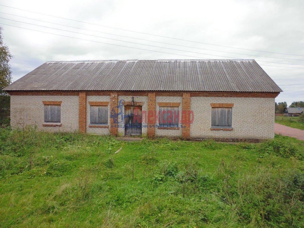 Жилой дом (186м2) на продажу — фото 1 из 7