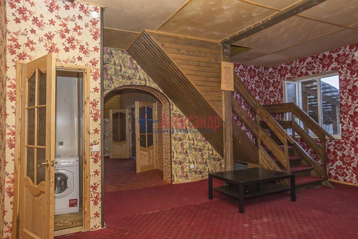 Жилой дом (167м2) на продажу — фото 9 из 27