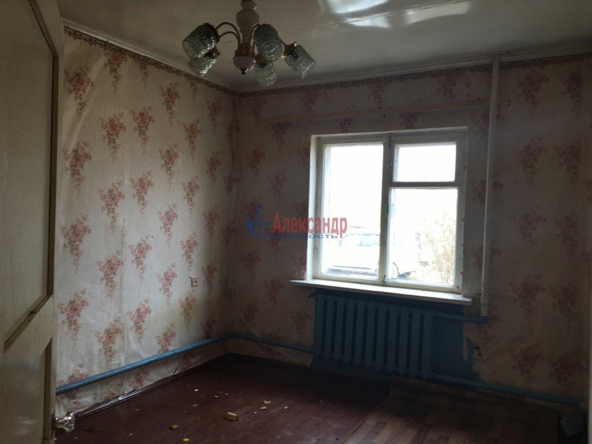 Жилой дом (79м2) на продажу — фото 12 из 25