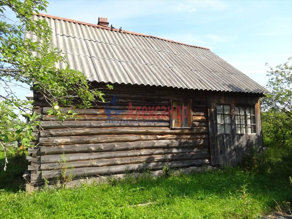 Садовый дом (40м2) на продажу — фото 4 из 6