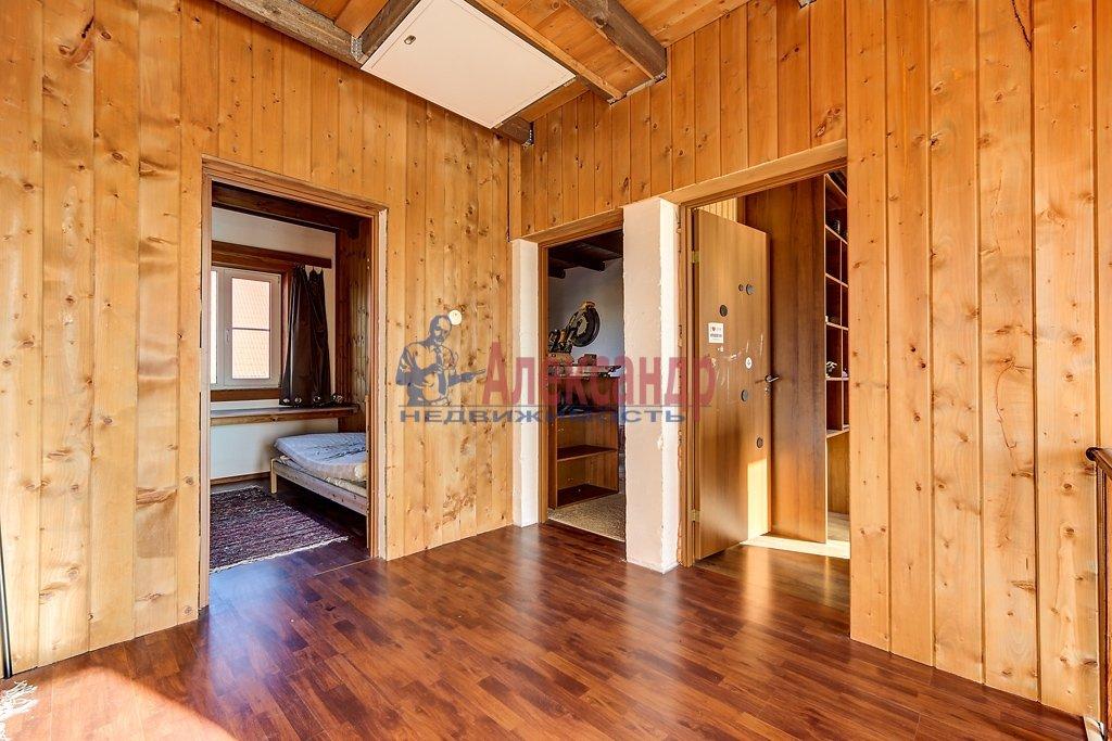 Жилой дом (228м2) на продажу — фото 9 из 12
