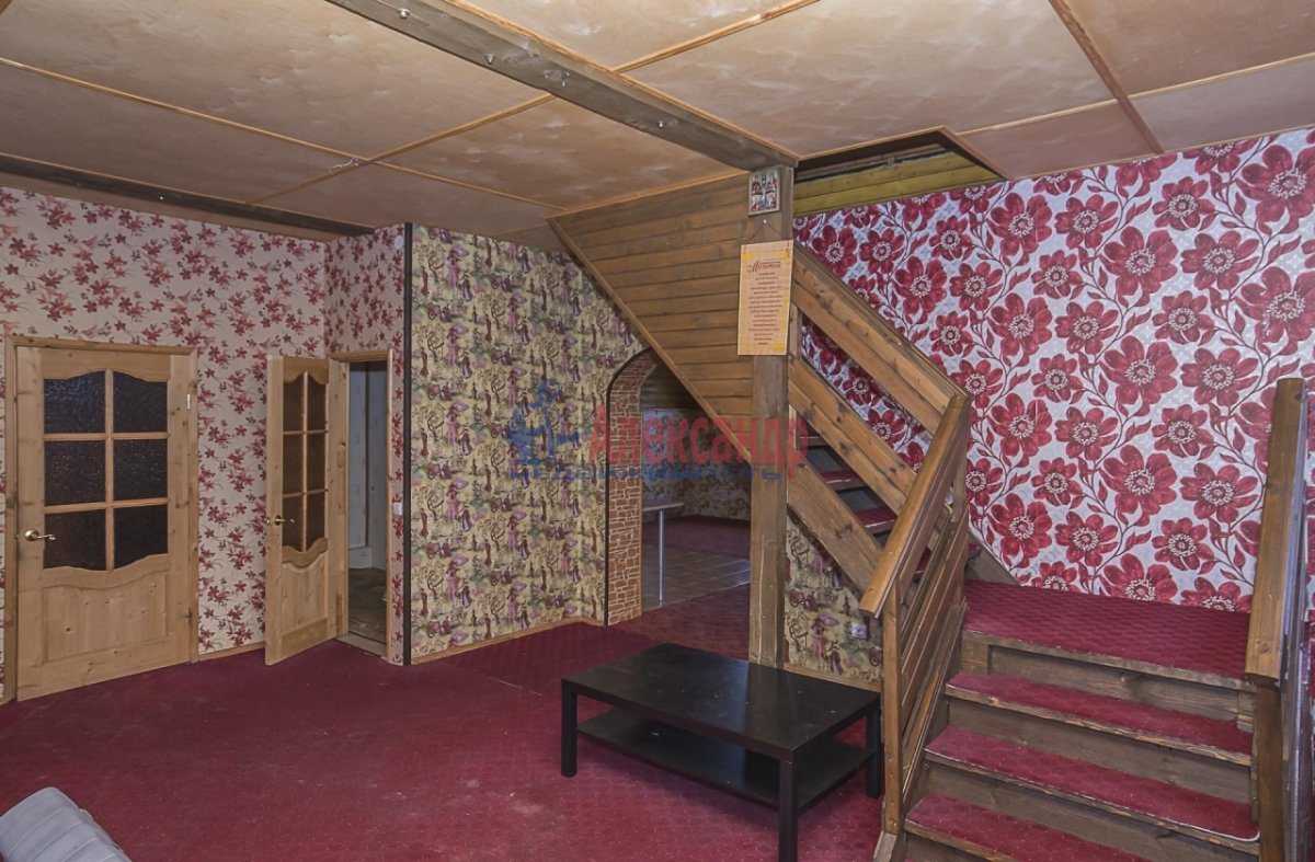 Жилой дом (167м2) на продажу — фото 10 из 27