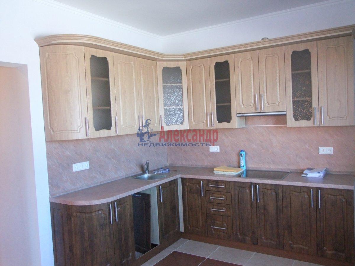 Жилой дом (190м2) на продажу — фото 16 из 25
