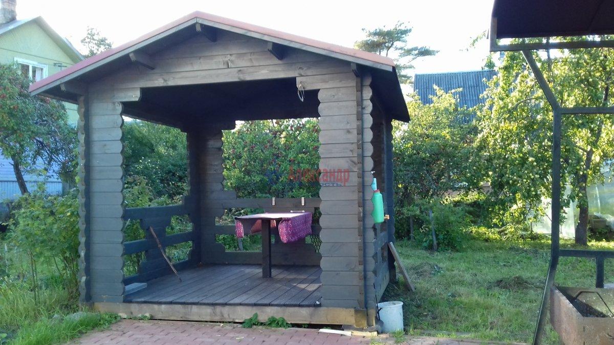 Садовый дом (60м2) на продажу — фото 4 из 5