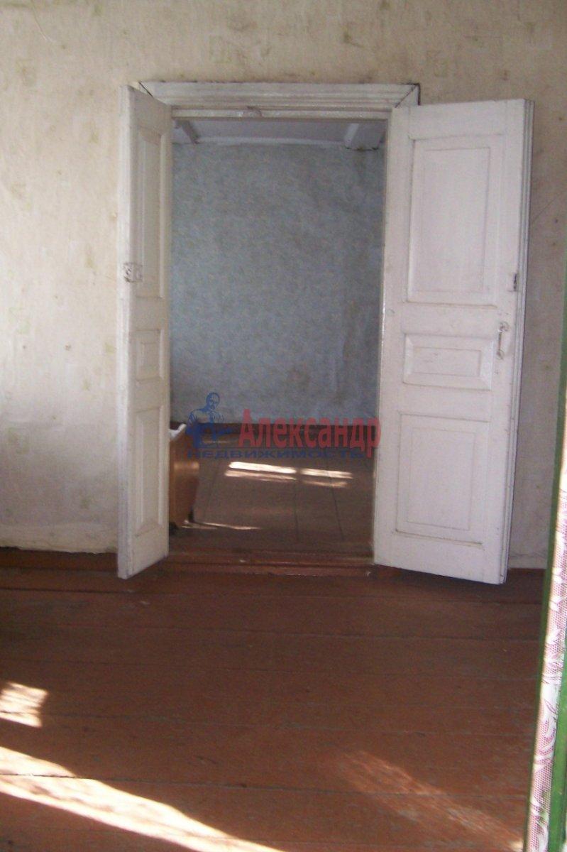 Жилой дом (67м2) на продажу — фото 8 из 13