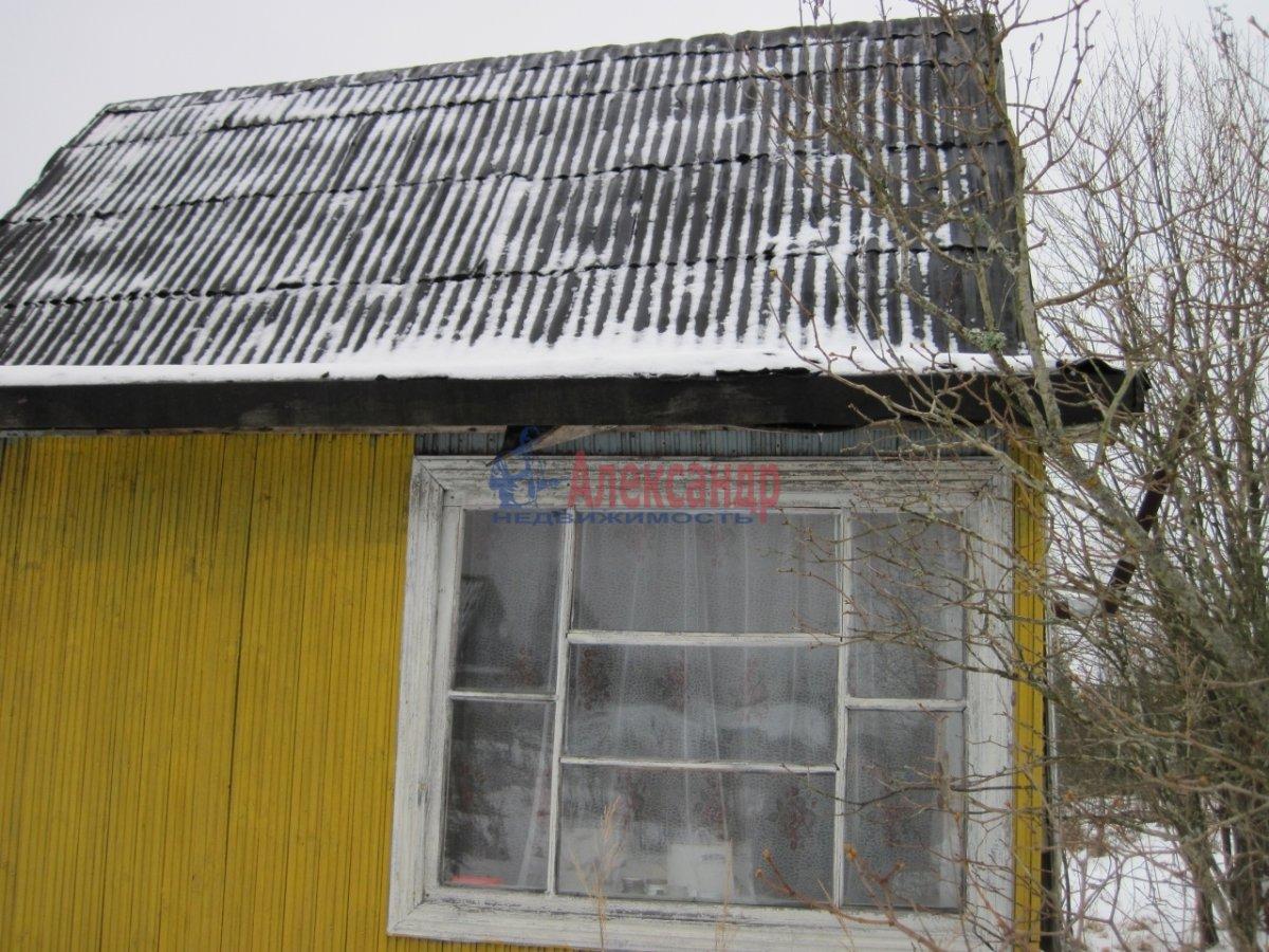 Садовый дом (36м2) на продажу — фото 37 из 40