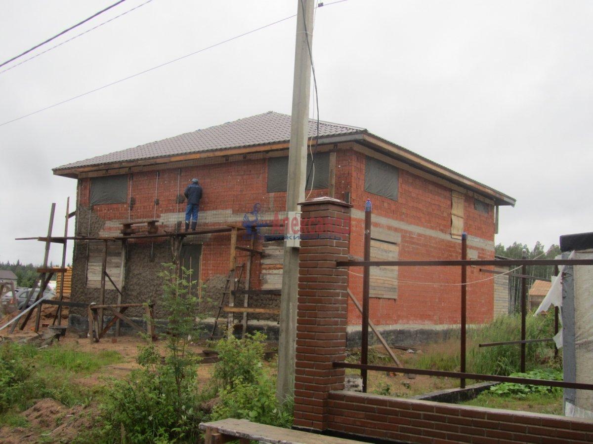 Дачный дом (200м2) на продажу — фото 2 из 9