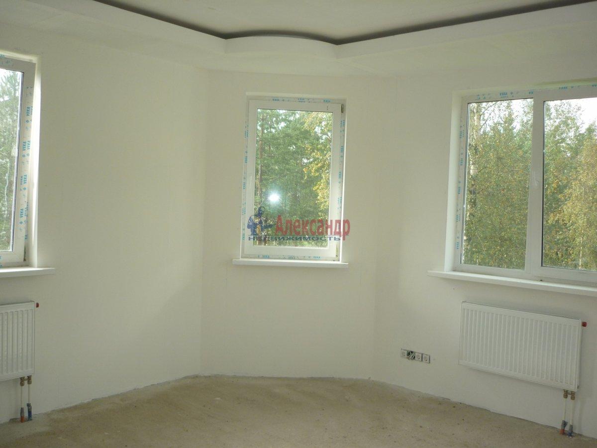Жилой дом (212м2) на продажу — фото 9 из 14