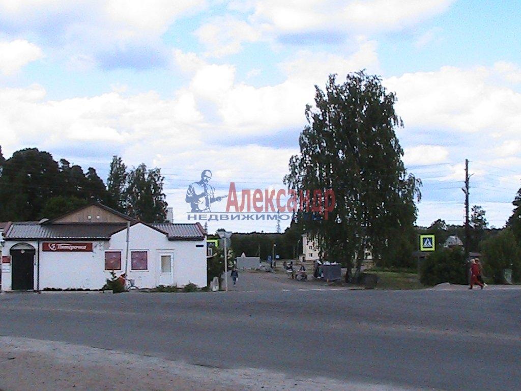 Жилой дом (48м2) на продажу — фото 12 из 14