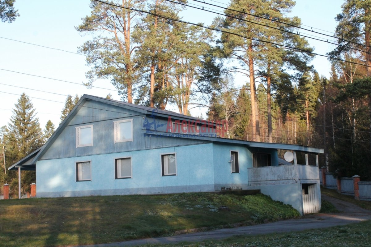 Жилой дом (244м2) на продажу — фото 30 из 62
