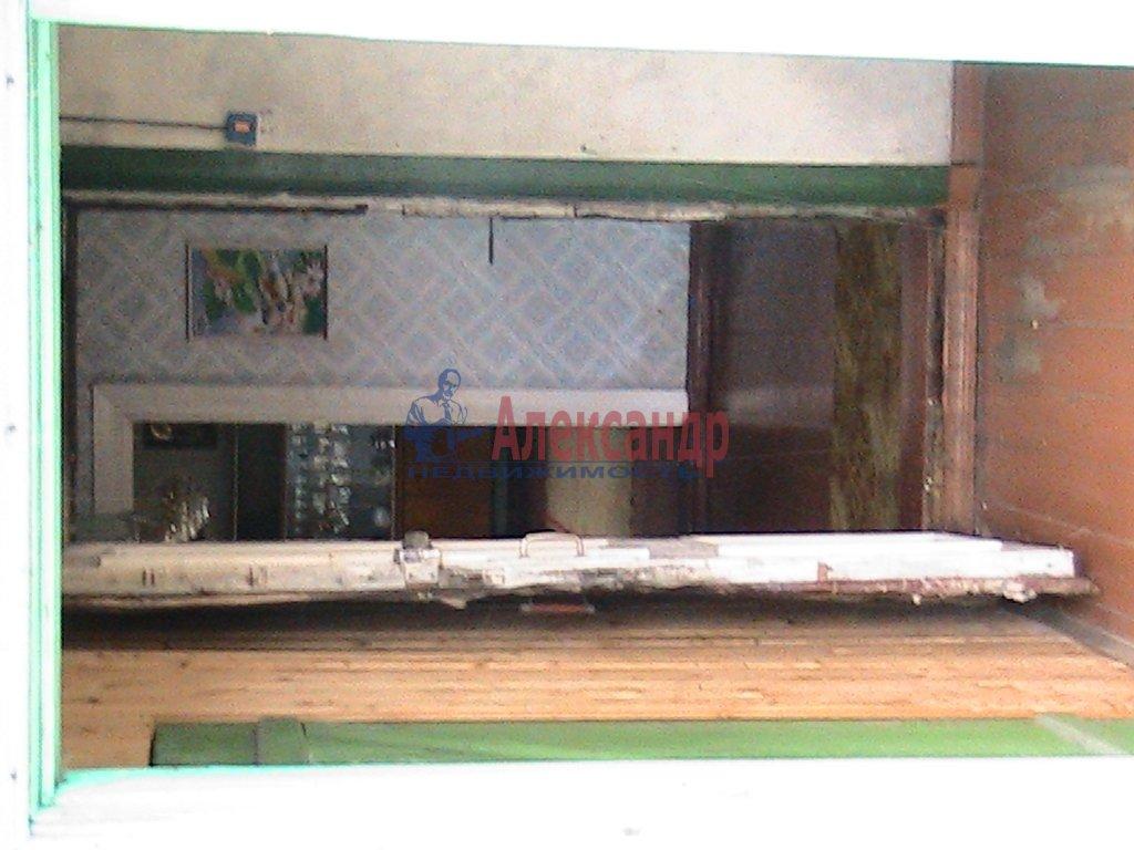 Жилой дом (48м2) на продажу — фото 4 из 14
