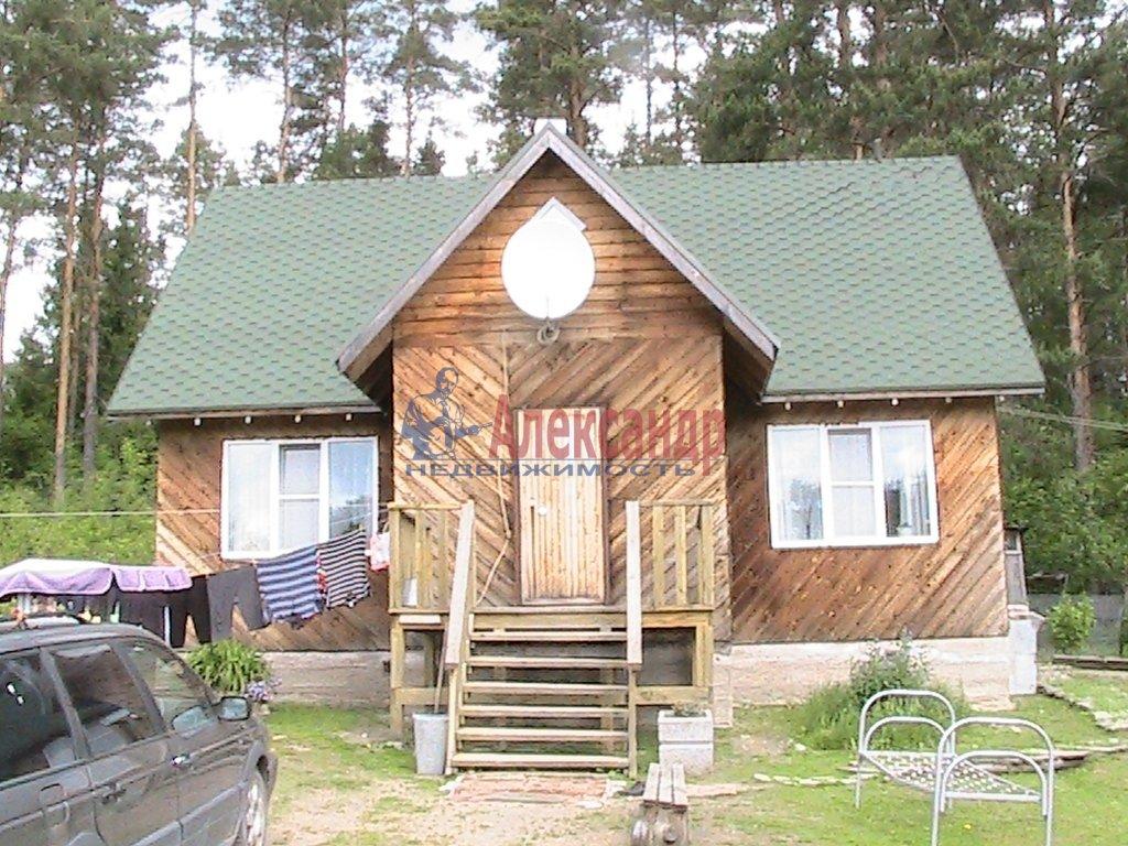 Жилой дом (140м2) на продажу — фото 15 из 26