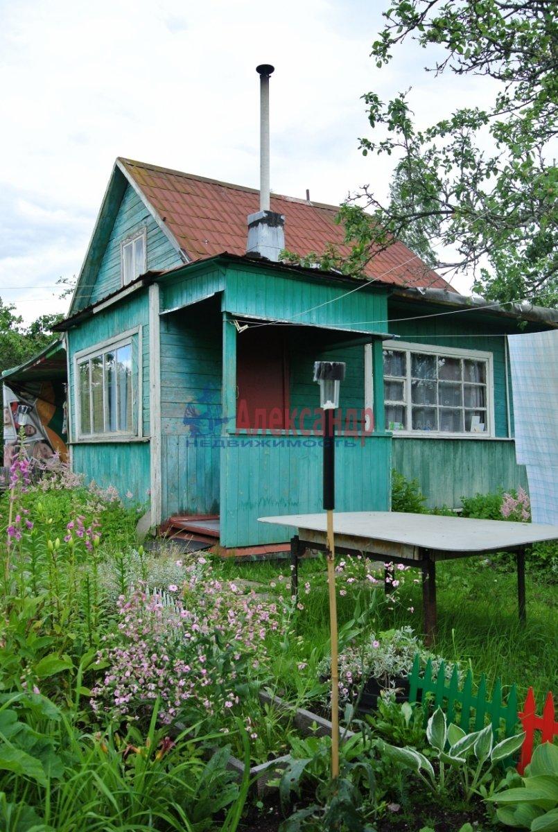 Дачный дом (48м2) на продажу — фото 9 из 22