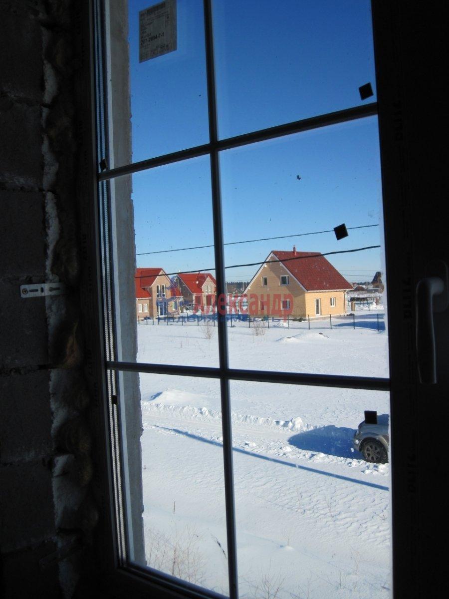 Жилой дом (188м2) на продажу — фото 13 из 63