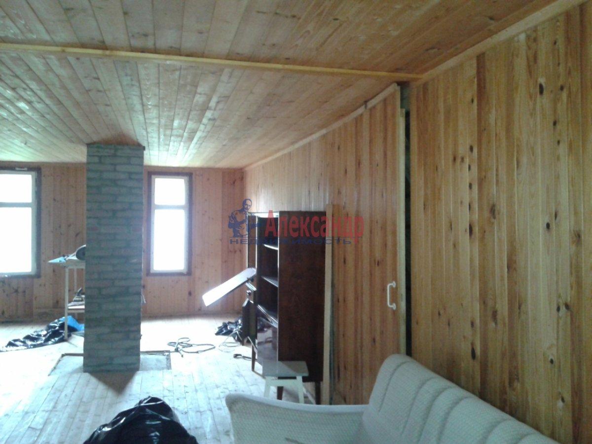 Жилой дом (100м2) на продажу — фото 10 из 22