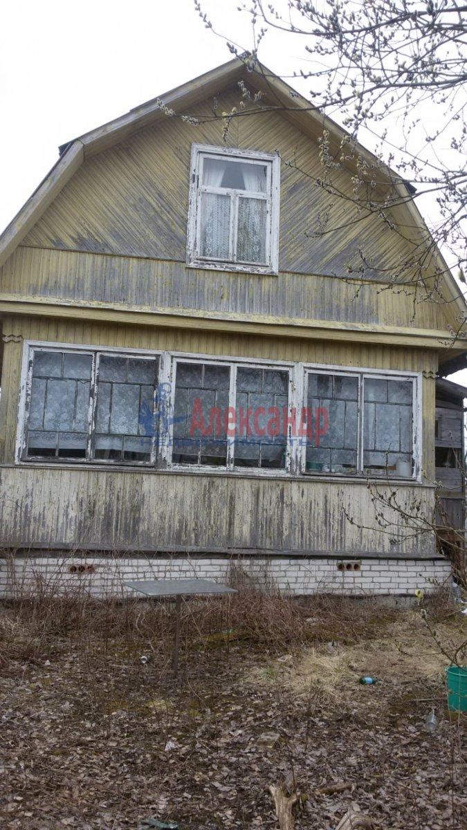 Жилой дом (84м2) на продажу — фото 1 из 2