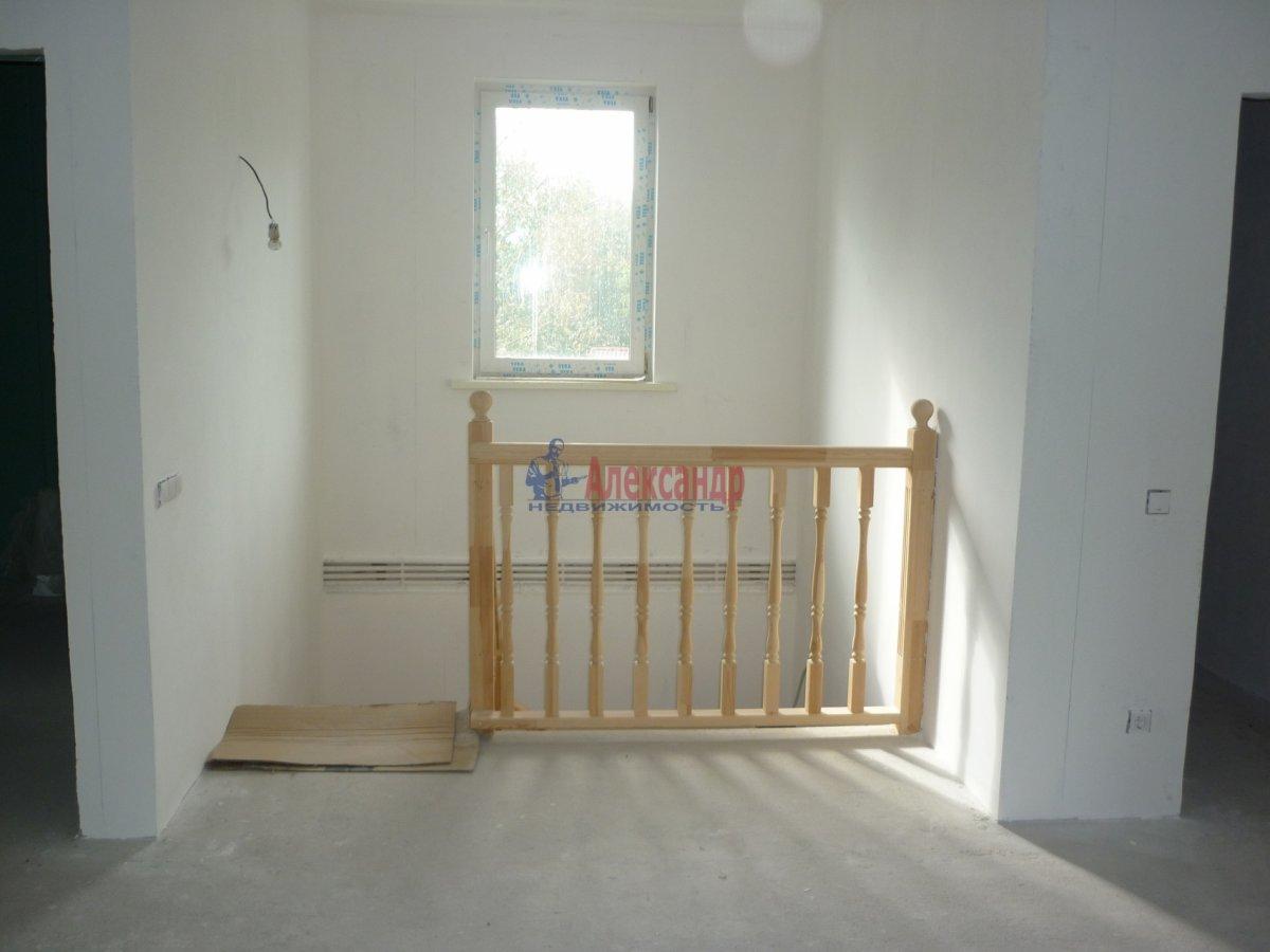 Жилой дом (212м2) на продажу — фото 10 из 14