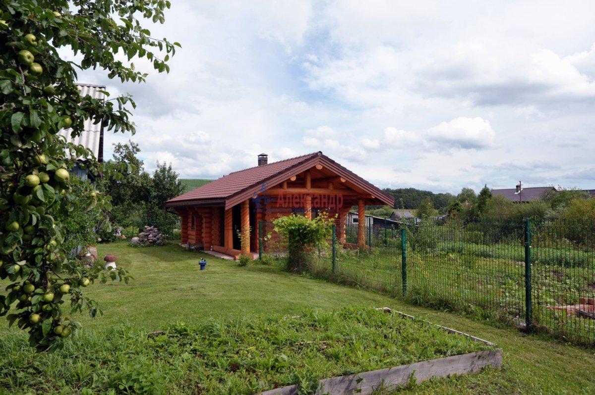 Жилой дом (54м2) на продажу — фото 12 из 15