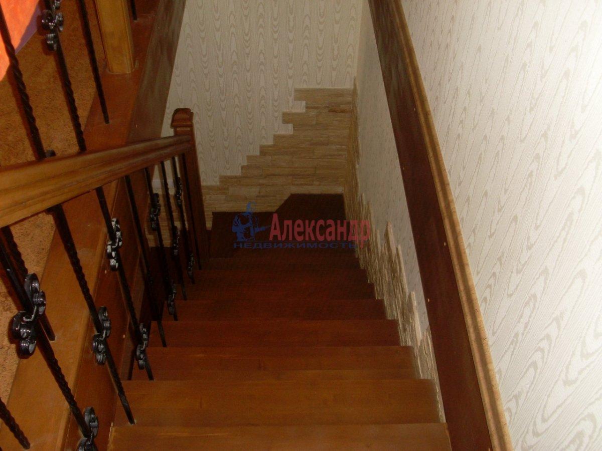 Жилой дом (239м2) на продажу — фото 22 из 23