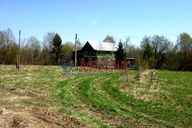 Жилой дом (240м2) на продажу — фото 5 из 10